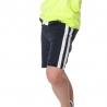 Shorts Ryan navy