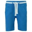 Shorts Ryan french blue