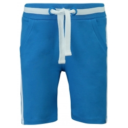 Shorts Ryan french blue