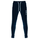 Travelpants Wolf navy